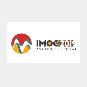 IMOC 2019 - 18th Edition of the SBMO/IEEE MTT-S International Microwave and Optoelectronics Conference