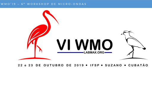 A SBMO apoia a realização do VI WMO
