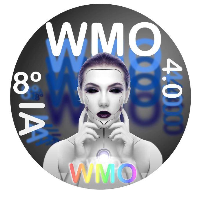A SBMO apoia a realização do Workshop de Micro-ondas 2020