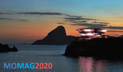 MOMAG 2020