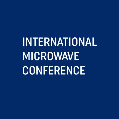 SBMO 93 - INTERNATIONAL MICROWAVE CONFERENCE