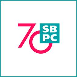 A SBPC que você nunca esquece