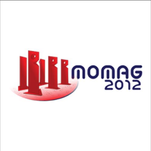 MOMAG 2012 - 15º SBMO – Simpósio Brasileiro de Micro-ondas e Optoeletrônica e o 10º CBMag – Congresso Brasileiro de Eletromagnetismo