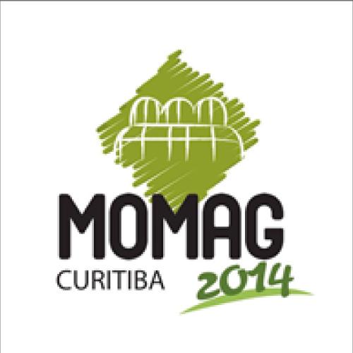 MOMAG 2014 - 16o SBMO Simpósio Brasileiro de Micro-ondas e Optoeletrônica e o 11º CBMag – Congresso Brasileiro de Eletromagnetismo