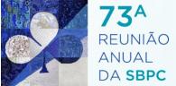 Mesa Redonda  5G E A SUA IMPLEMENTAÇÃO NO BRASIL da SBPC 2021 (SBMO, SBMag, SBrT e SBA-Automática)