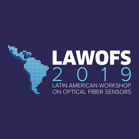 LAWOFS 2019