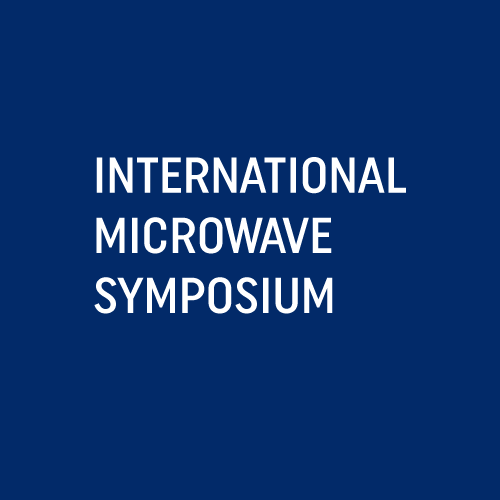 SBMO 89 - INTERNATIONAL MICROWAVE SYMPOSIUM
