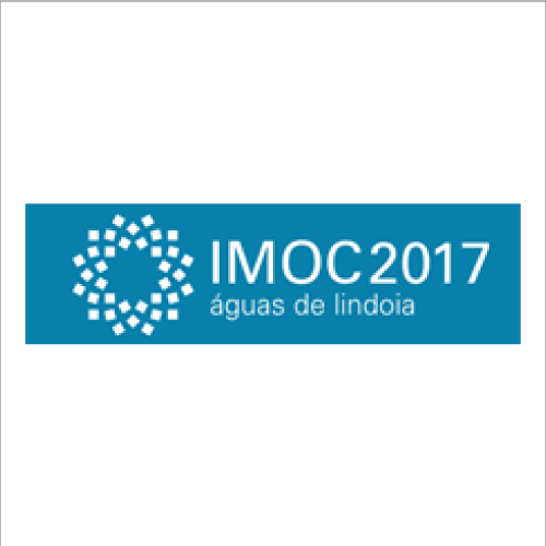 IMOC2017 - SBMO/IEEE MTT-S INTERNATIONAL MICROWAVE AND OPTOELECTRONICS CONFERENCE