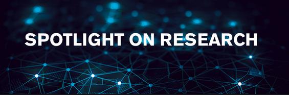 "Dra. Marija Furdek - ""How can Machine Learning make optical communication networks more secure?"""