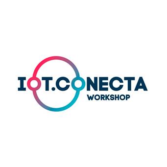 A SBMO apoia a realização do IoT-Conecta