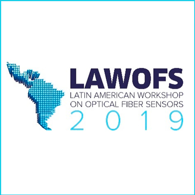 Chamada de Trabalhos para o LAWOFS 2019