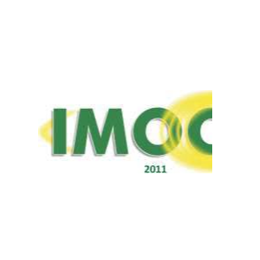IMOC2011 - SBMO/IEEE MTT-S INTERNATIONAL MICROWAVE AND OPTOELECTRONICS CONFERENCE