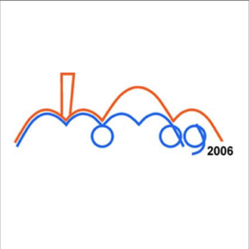MOMAG 2006 - 12° SBMO - Simpósio Brasileiro de Microondas e Optoeletrônica e 7° CBMag – Congresso Brasileiro de Eletromagnetismo