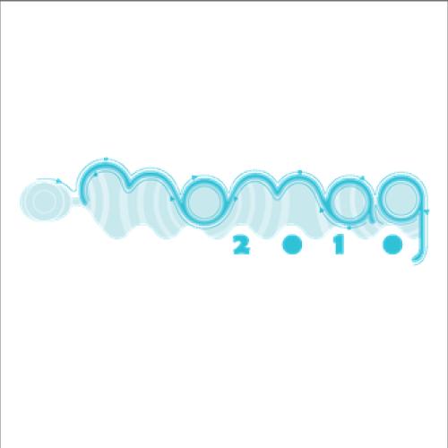 MOMAG 2010 - 14º SBMO – Simpósio Brasileiro de Microondas e Optoeletrônica e o 9º CBMag – Congresso Brasileiro de Eletromagnetismo